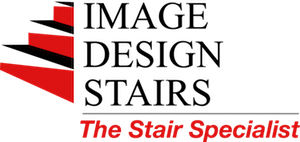 Custom Stairs Builder Nashville | Baluster Replacement