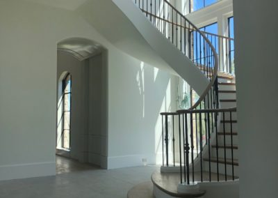 Curved-Staircase-71-