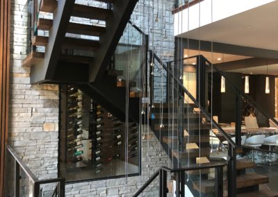 Modern-Glass-Staircase-1-