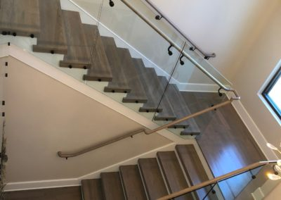 Modern-Glass-Staircase-11