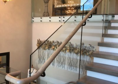 Modern-Glass-Staircase-8
